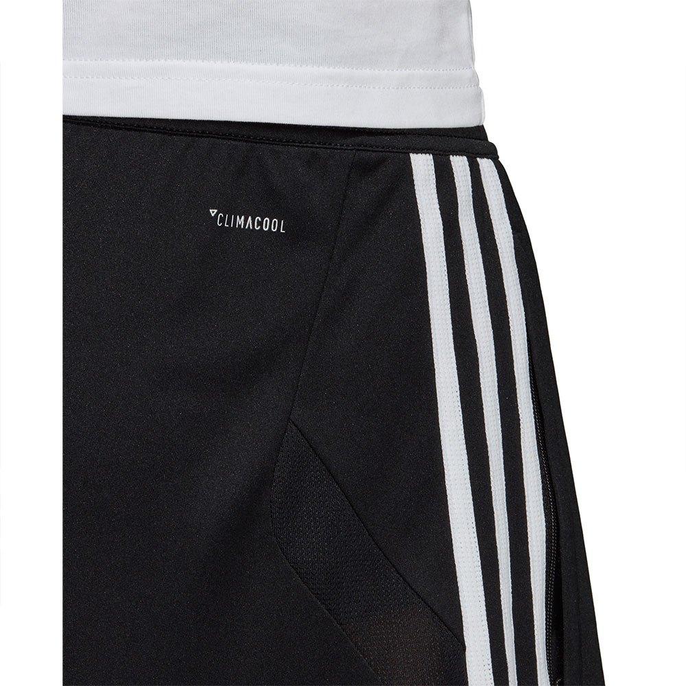 adidas Tiro 19 Training Shorts Regular