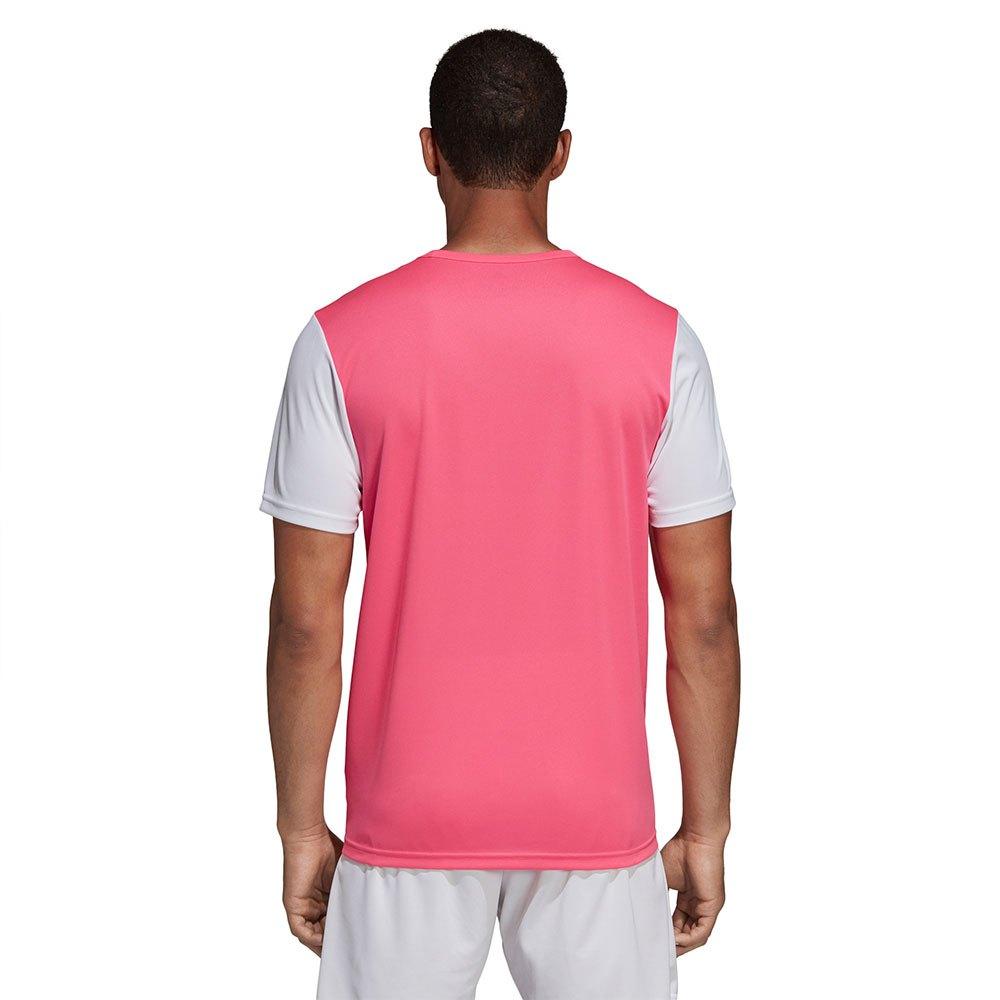 f28b3aca7c2d0 Estro 15 Jersey - 7.95 €