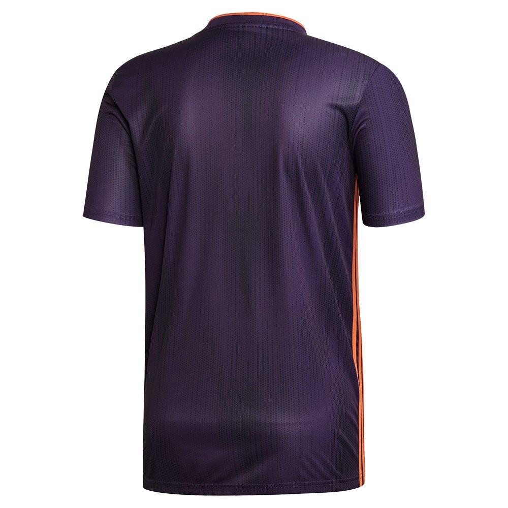 T-Shirts Tiro 19