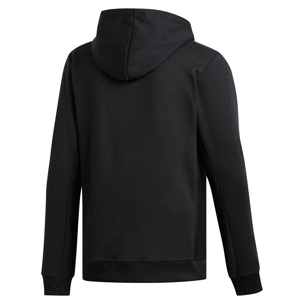 harden-pullover-regular