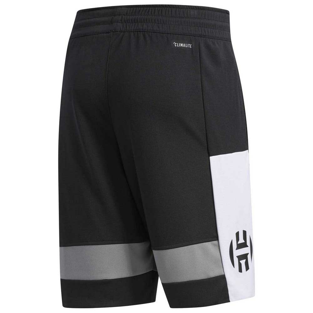 harden-shorts-regular