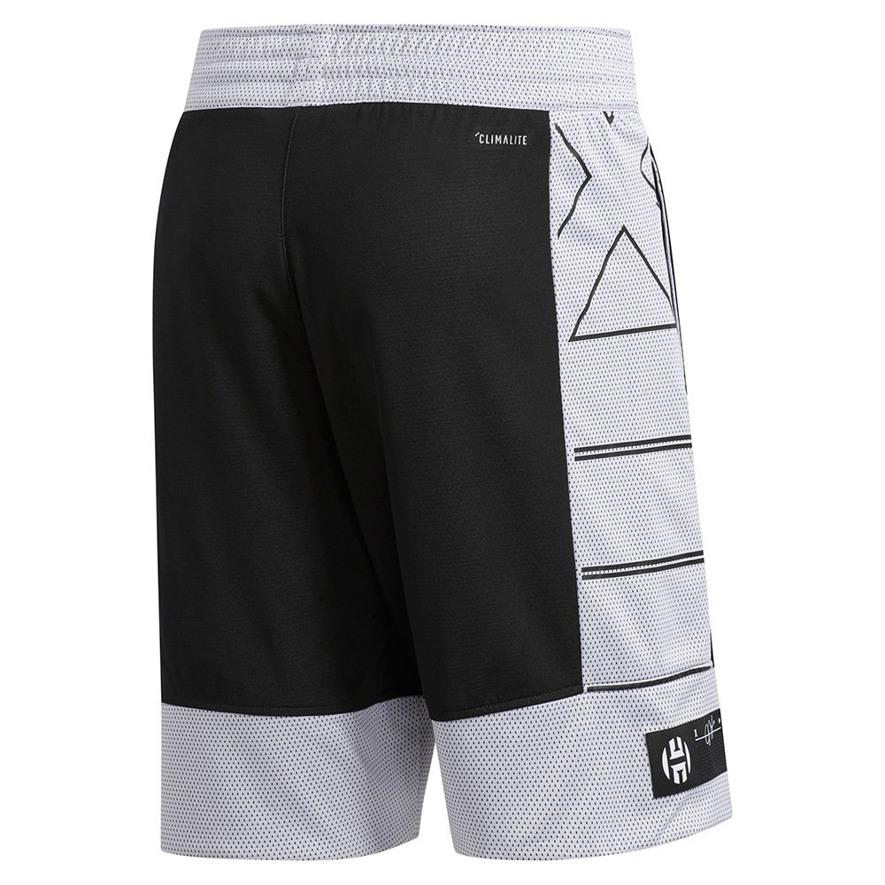 harden-2-shorts-regular