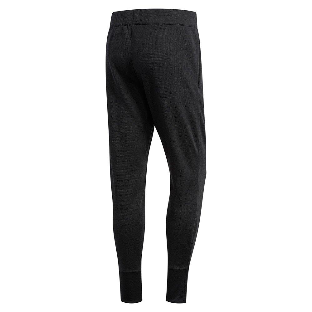 harden-pants-regular