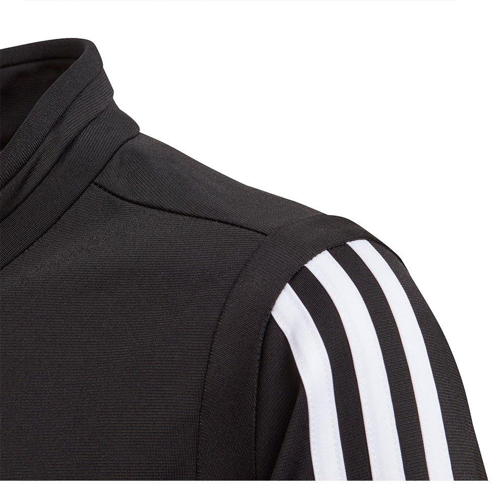 Adidas Veste Tiro 19 Warm pas cher Achat Vente