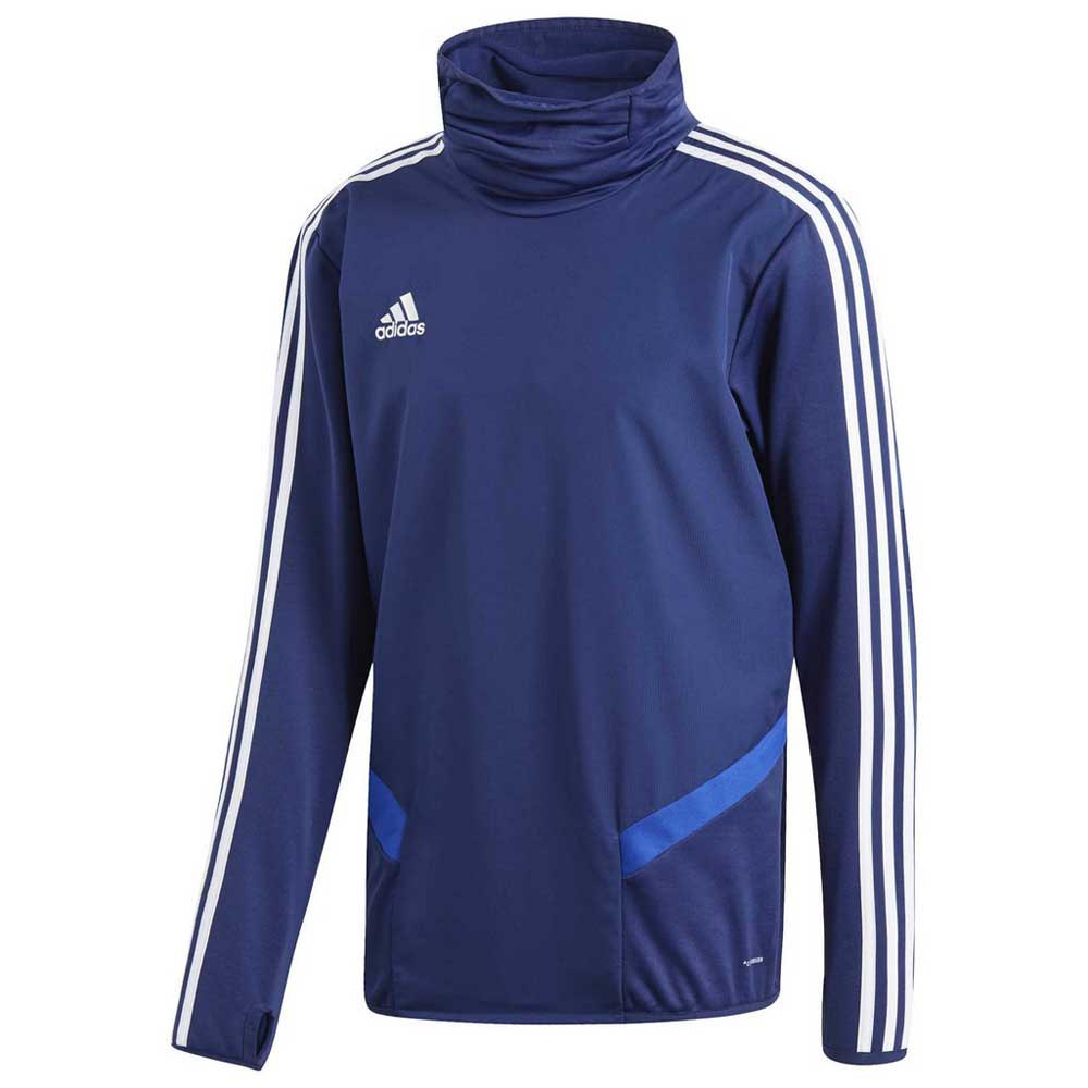 adidas Tiro 19 Warm Top Tall