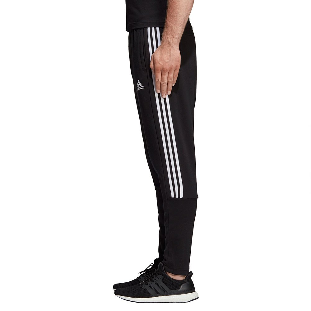 adidas Must Have 3 Stripes Tiro
