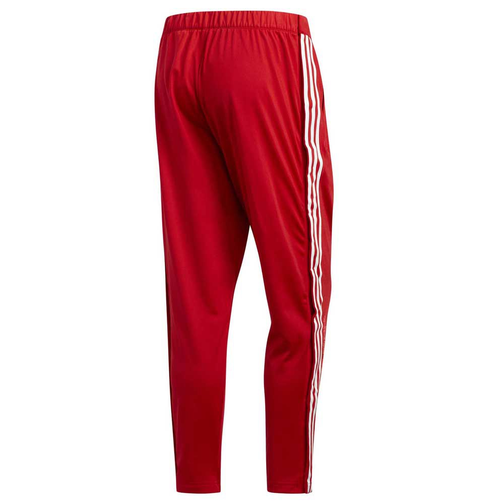 marquee-pants-regular