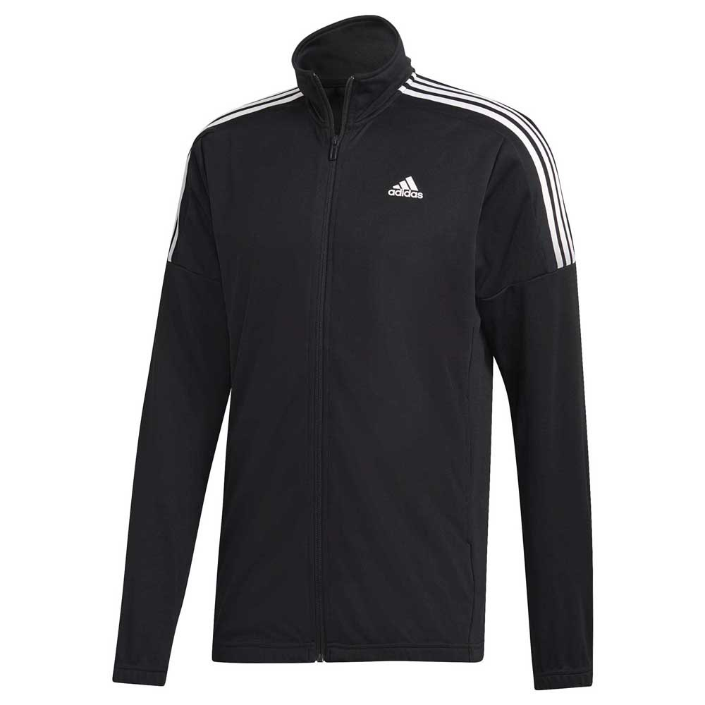 Team Sports Tracksuit Long