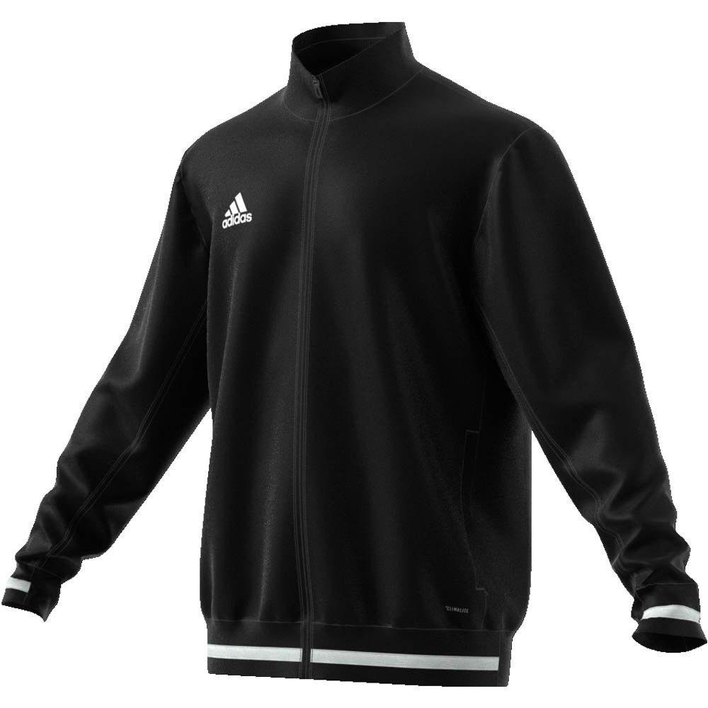 adidas Team 19 Jacket Regular