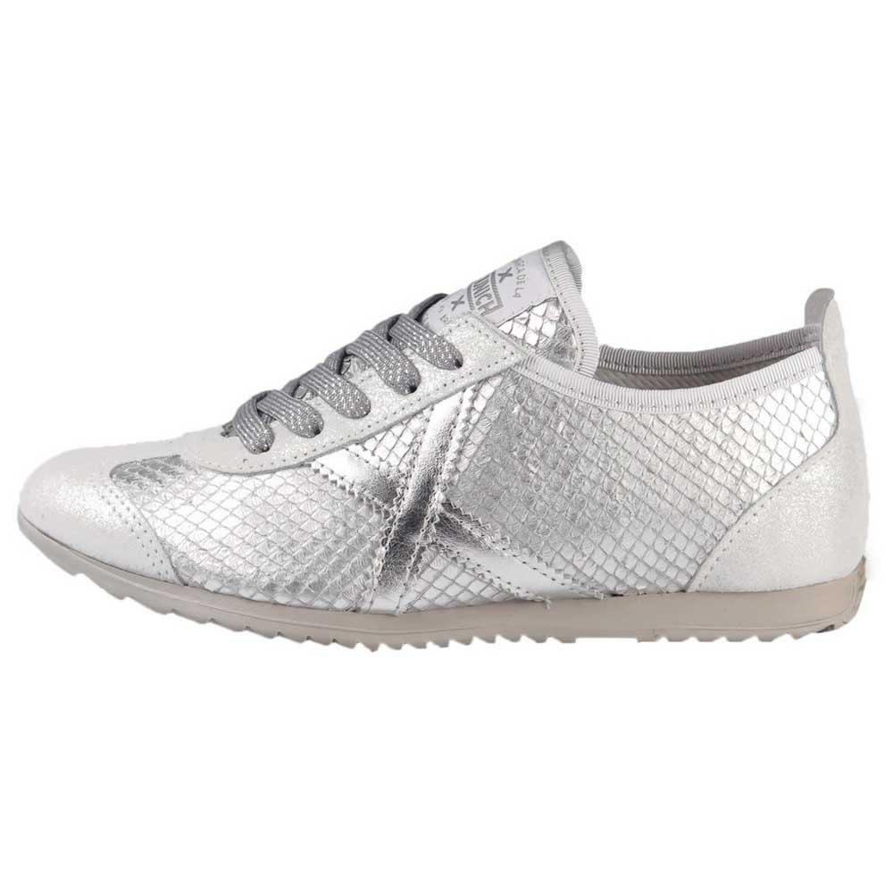 Munich Osaka Silver buy and offers on