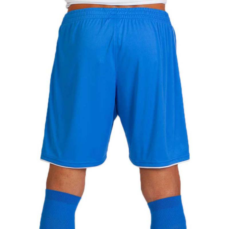 Pantalons Liga