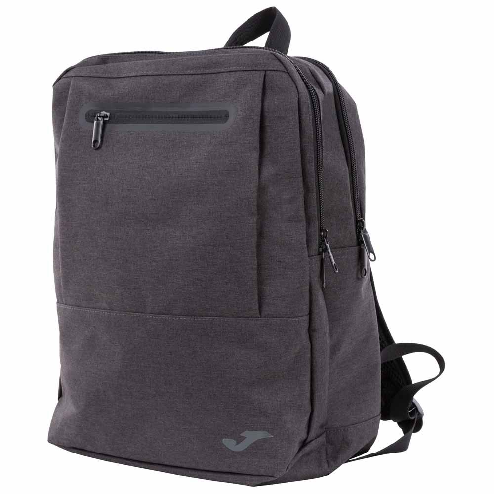 Joma Backpack 20.3L