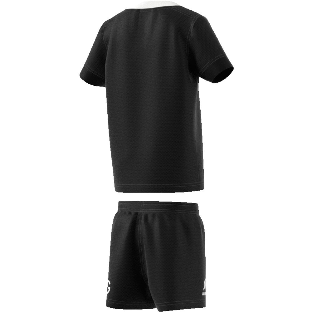 All Blacks Home Mini Kit 2019 Infant