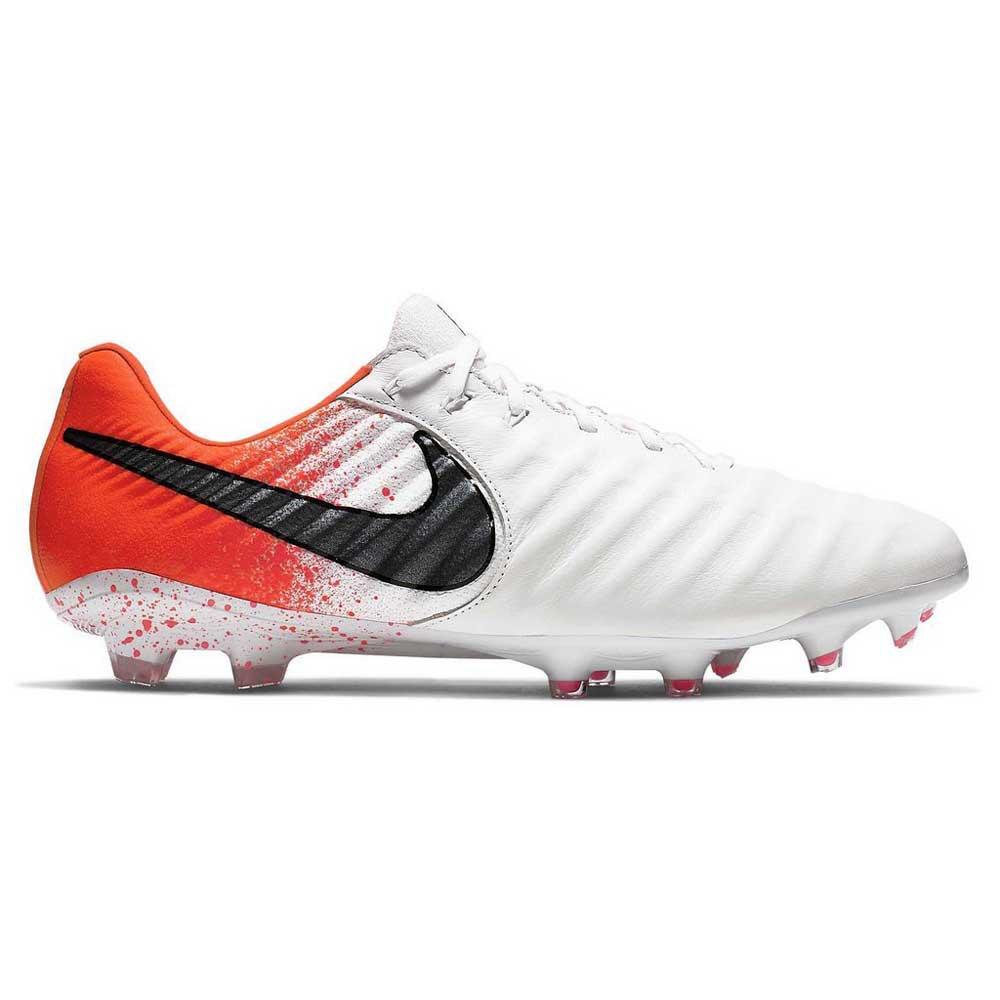 Nike Tiempo Legend VII Elite FG buy and