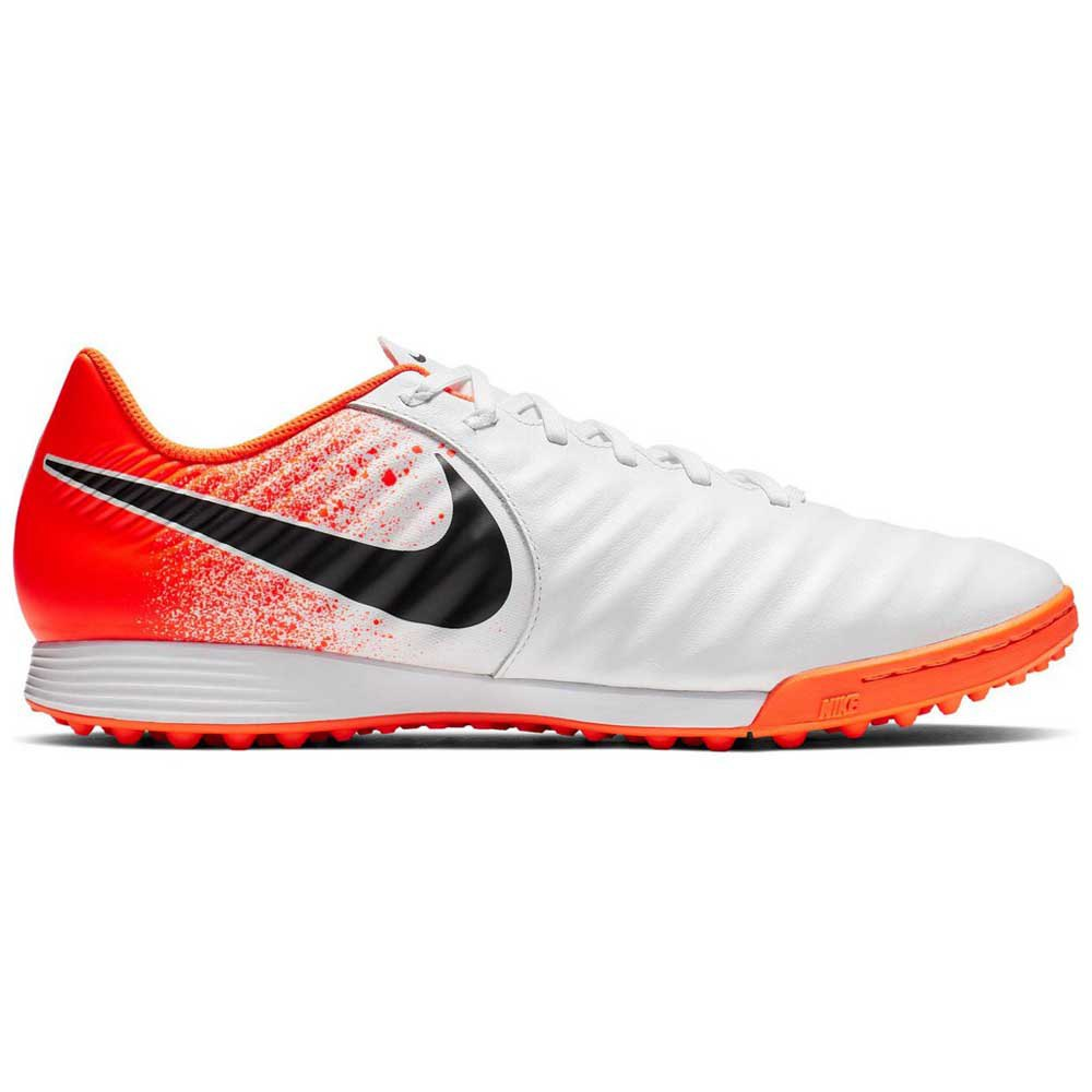 transportar Tacón algas marinas  Nike Tiempo Legend VII Academy TF buy and offers on Goalinn