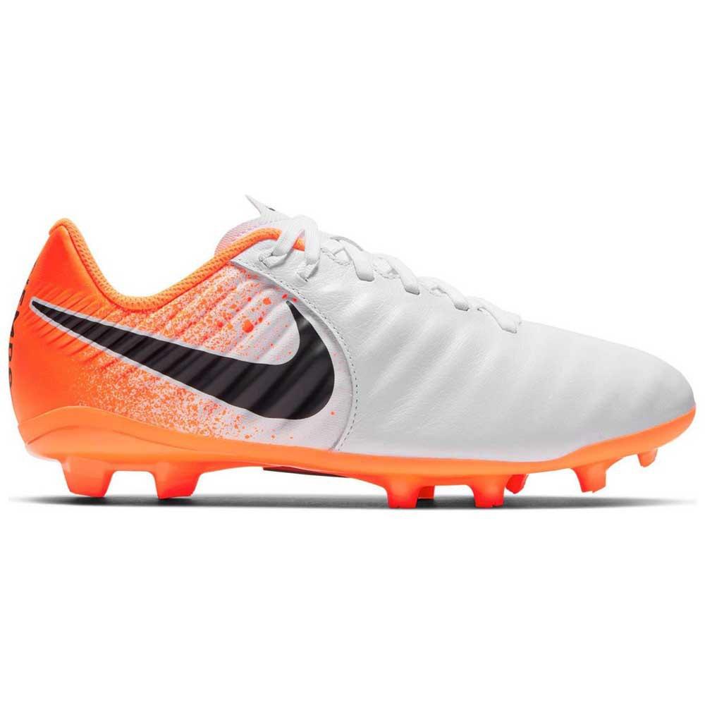 Zapatos De Futbol Nike Tiempo Nuevos en Mercado Libre