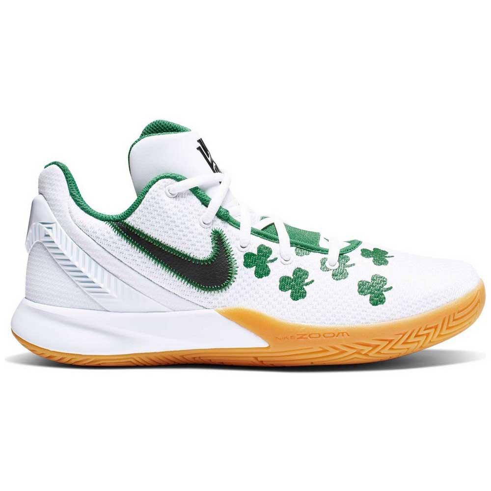 Nike Kyrie Flytrap II Green buy and