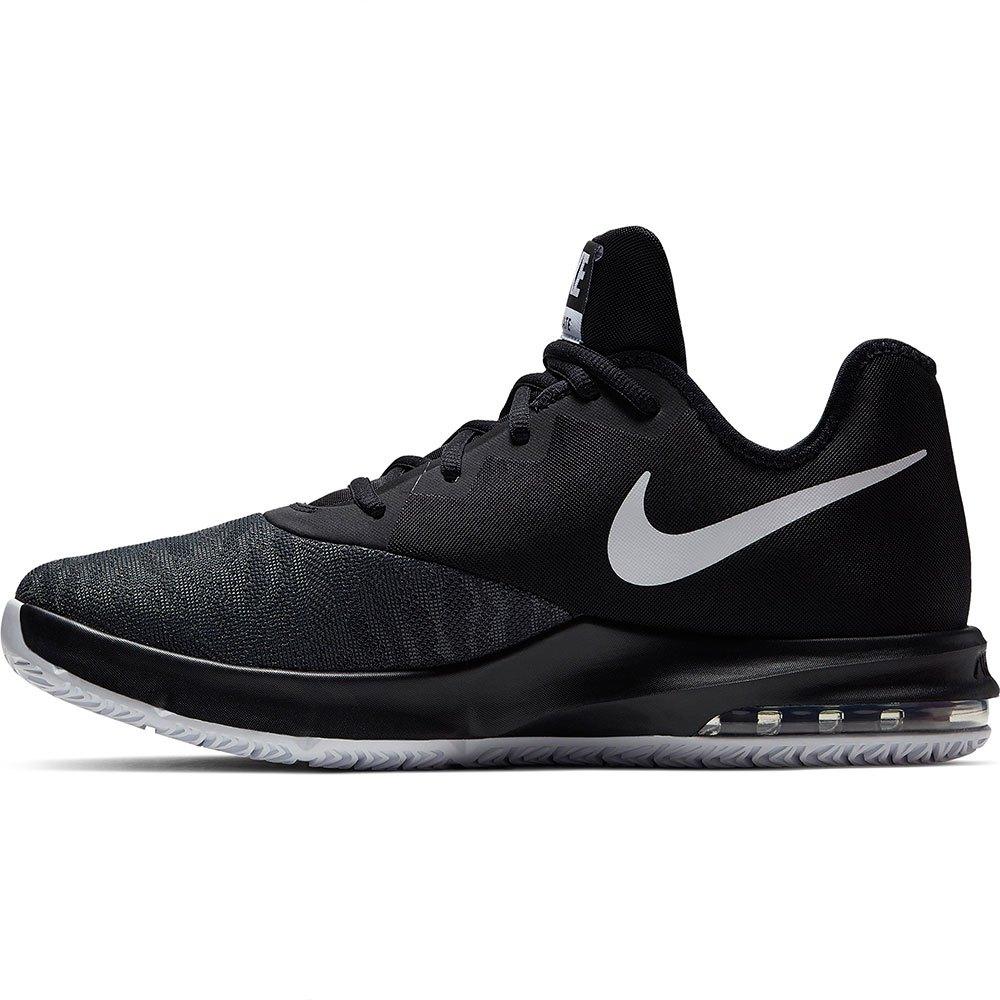 Nike Air Max Infuriate III Low