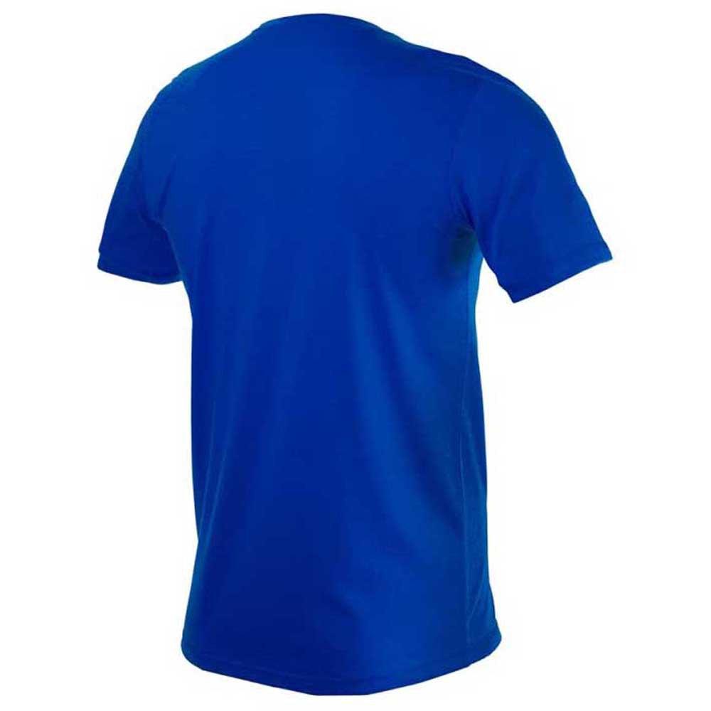 Football Wardrobe Large Logo