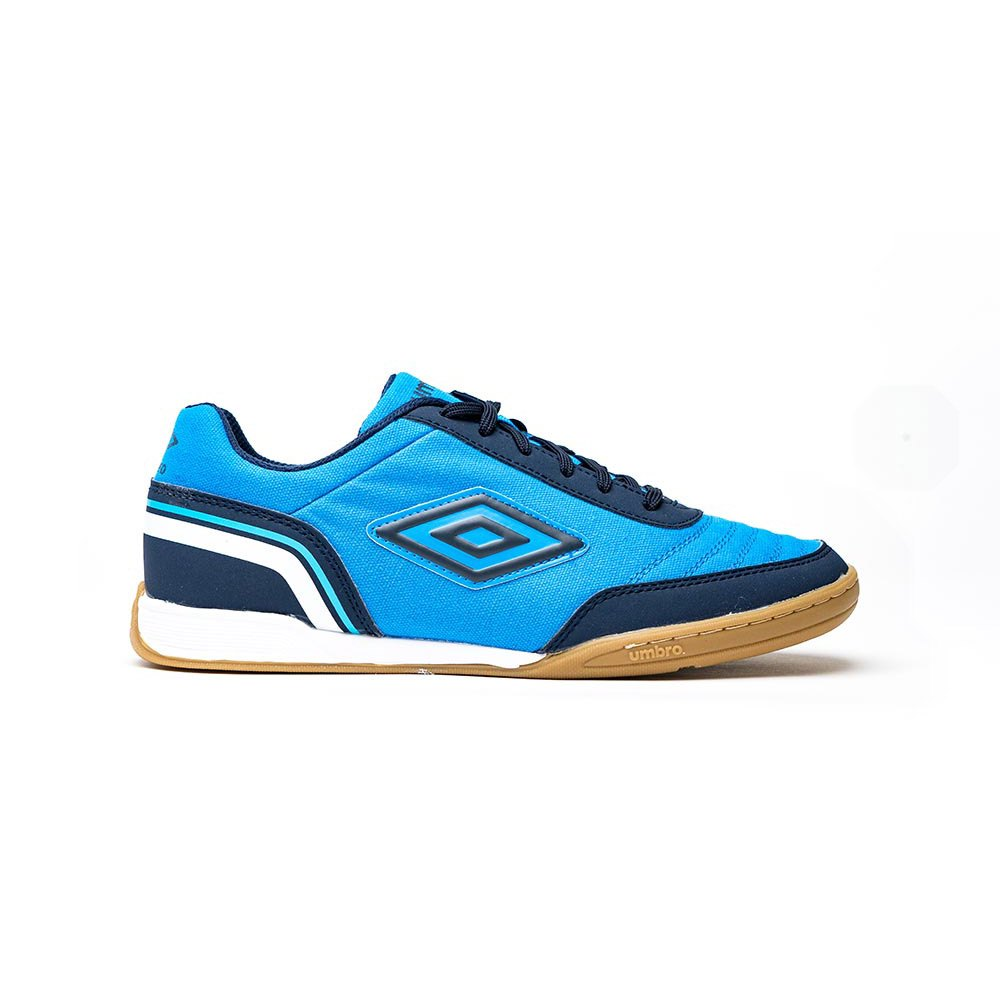 d374ef497c94 ... Football boots Indoor football · Umbro. Free. -%. Umbro Futsal Street V  IN