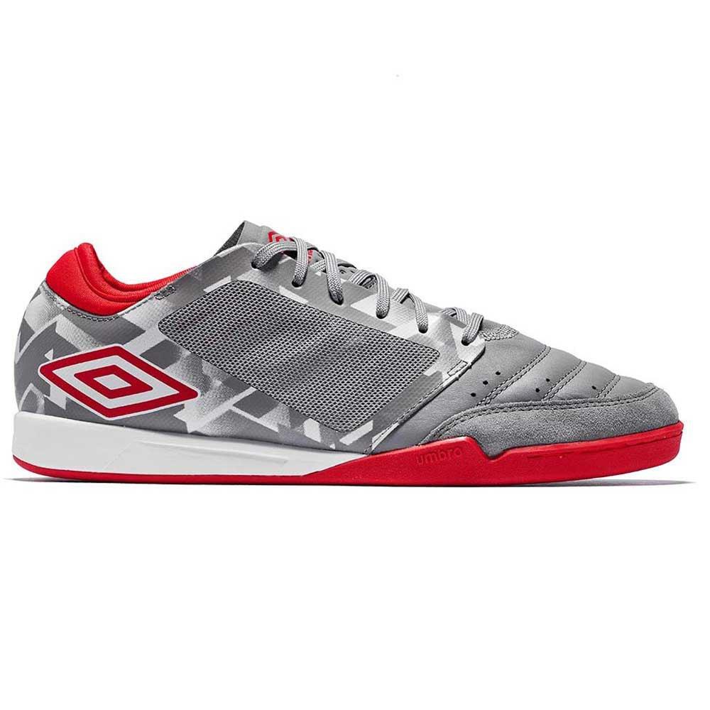 c482870ecb5 Umbro Football Boots