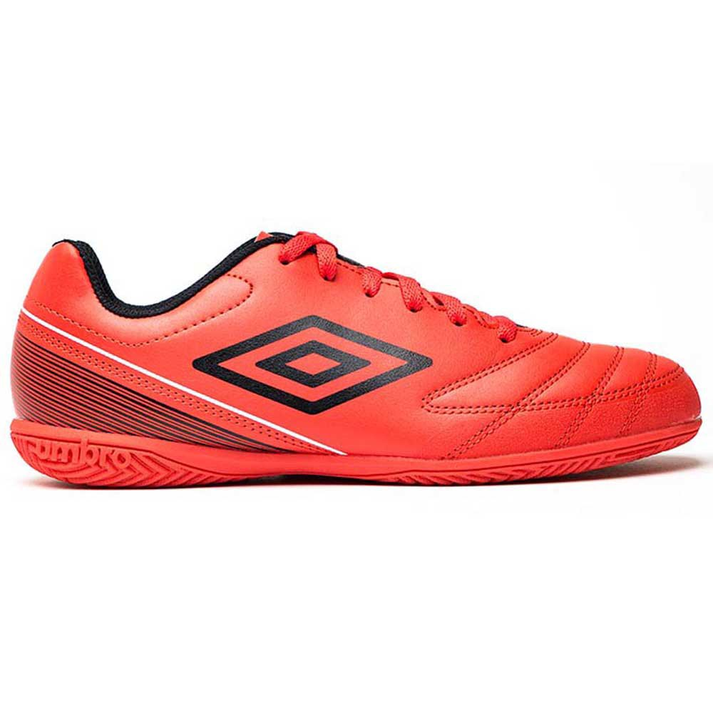 c3234688ec Umbro Classico VII IC Red buy and offers on Goalinn