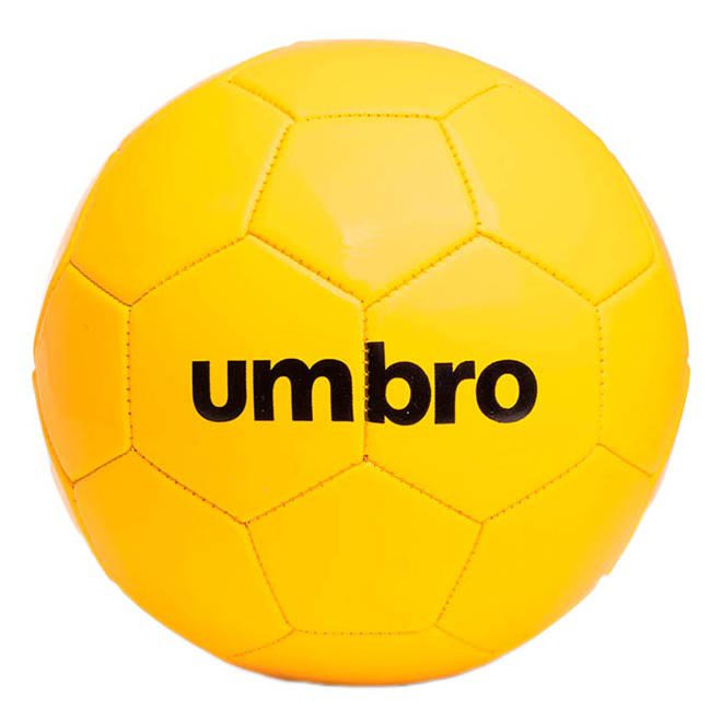 Umbro Logo Supporter