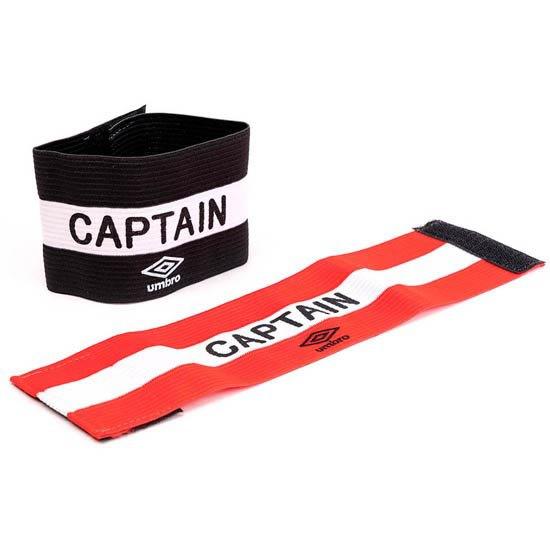 velcro-captains-armand