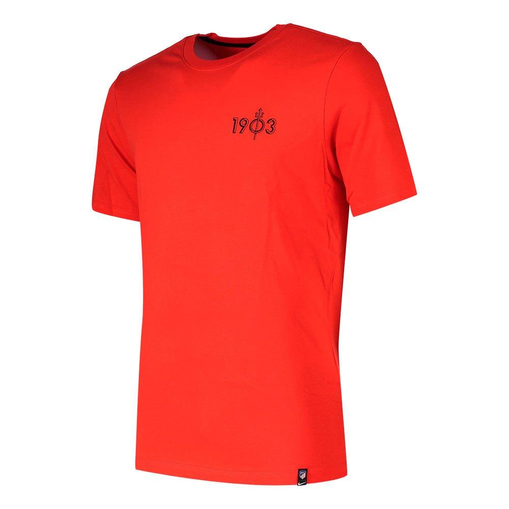 Nike Atletico Madrid Story Tell Kit 1920