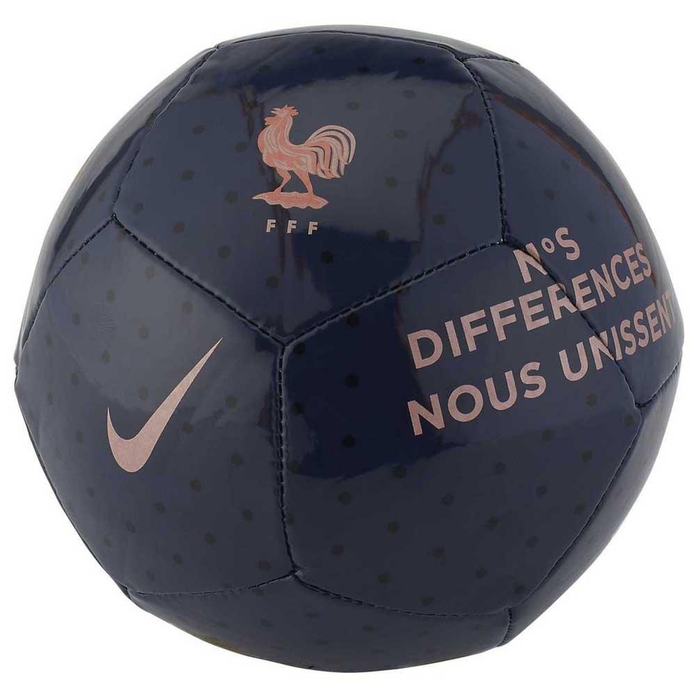 France Skills Mini
