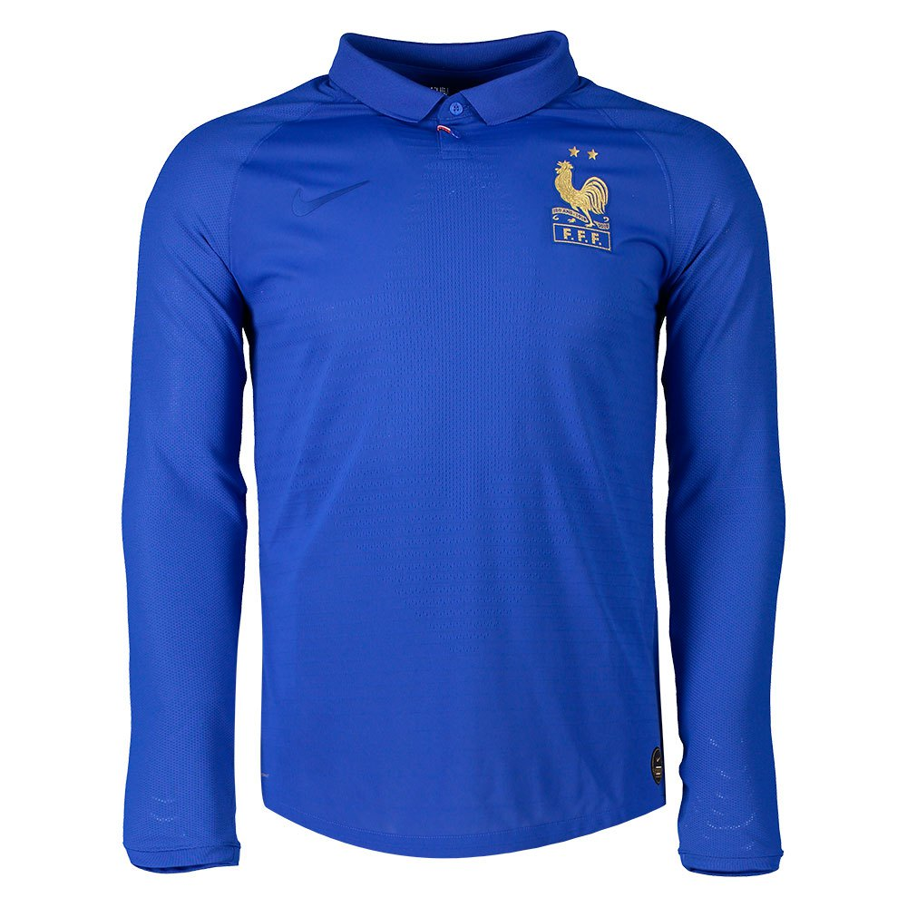 France Home Vapor Match Centennial 2019
