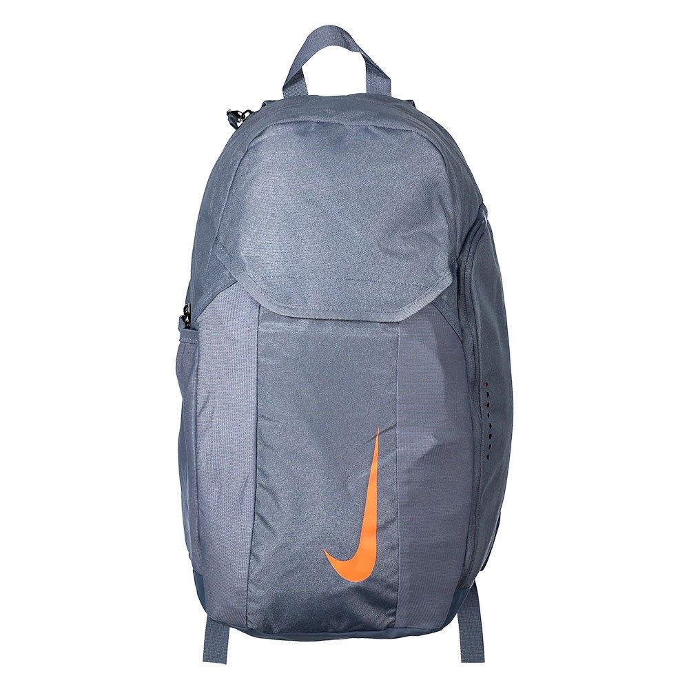 Nike Academy 2 0