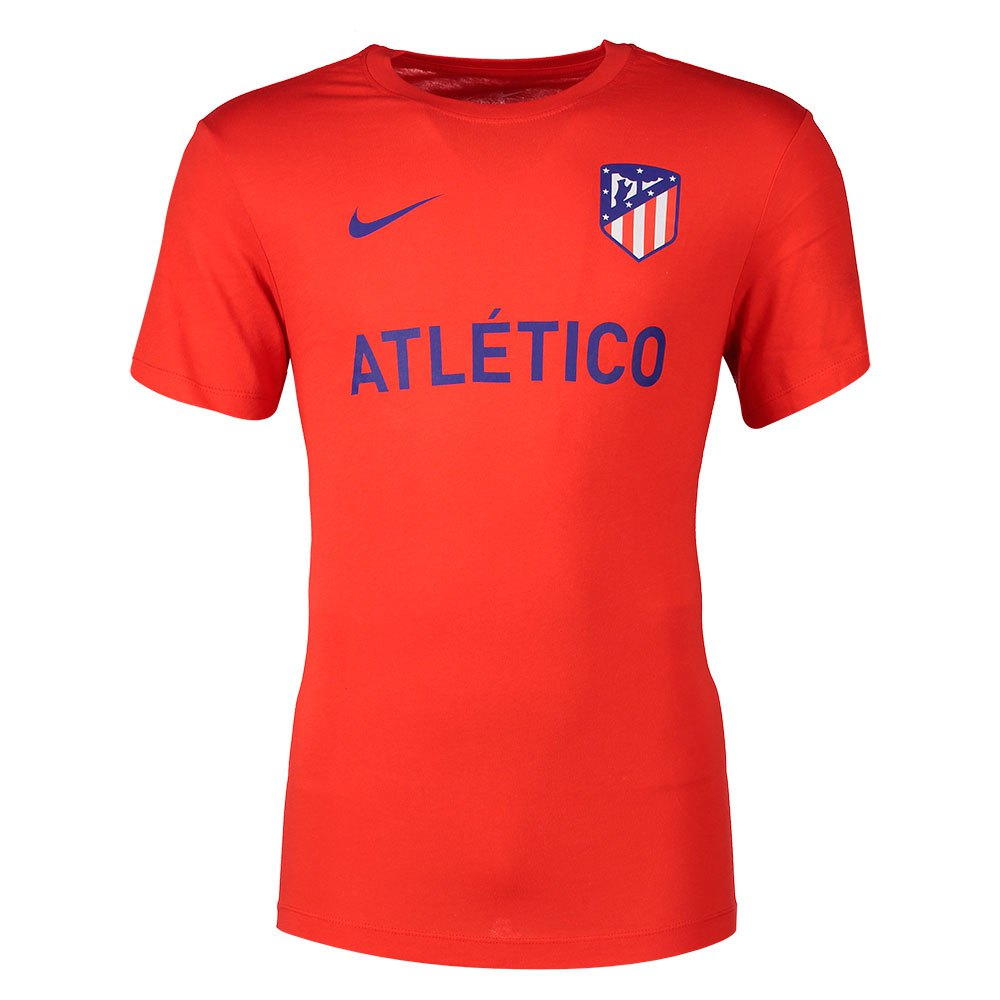 Atletico Madrid Core Match 19/20
