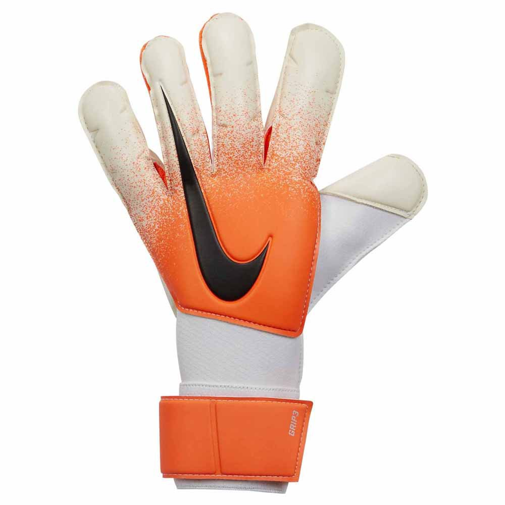 Nike Vapor Grip 3 White buy and offers