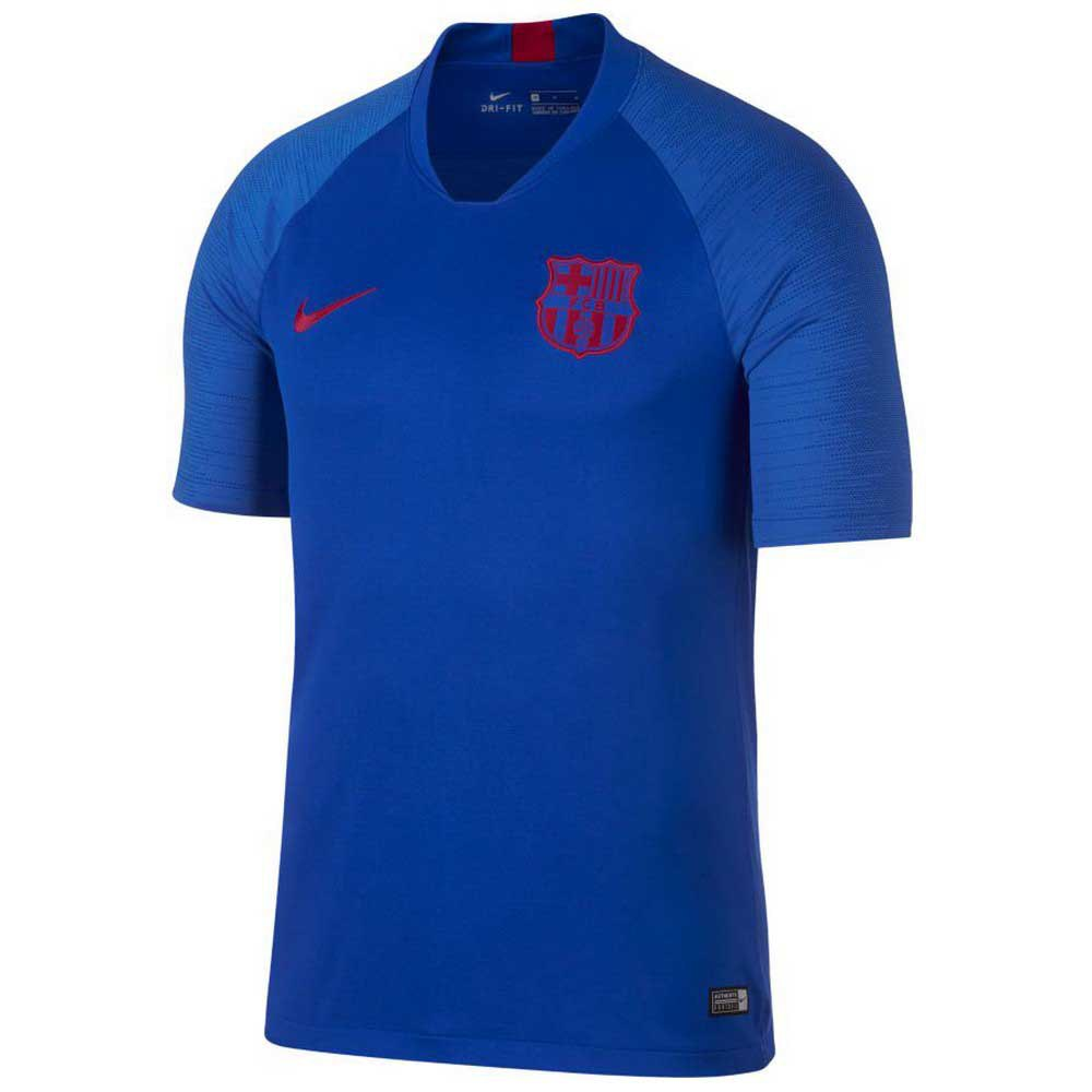 Nike FC Barcelona Breathe Strike 1920
