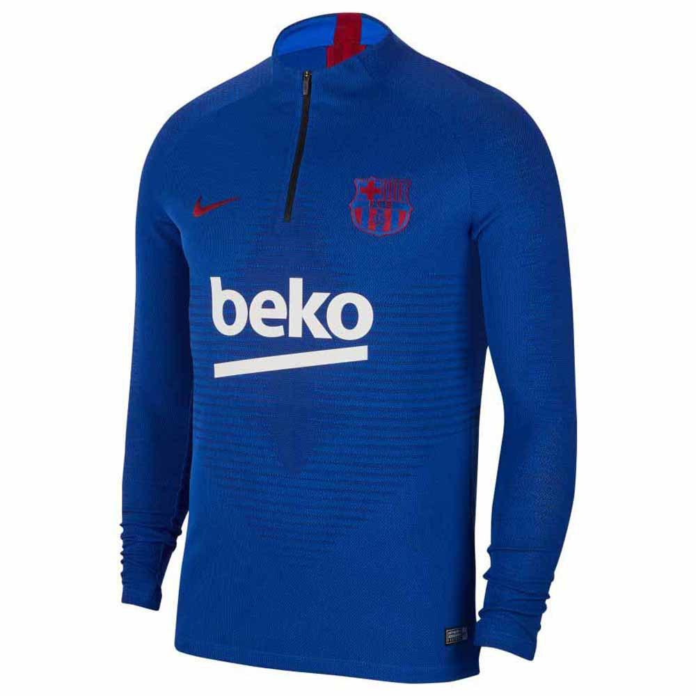 Nike FC Barcelona Vaporknit Strike