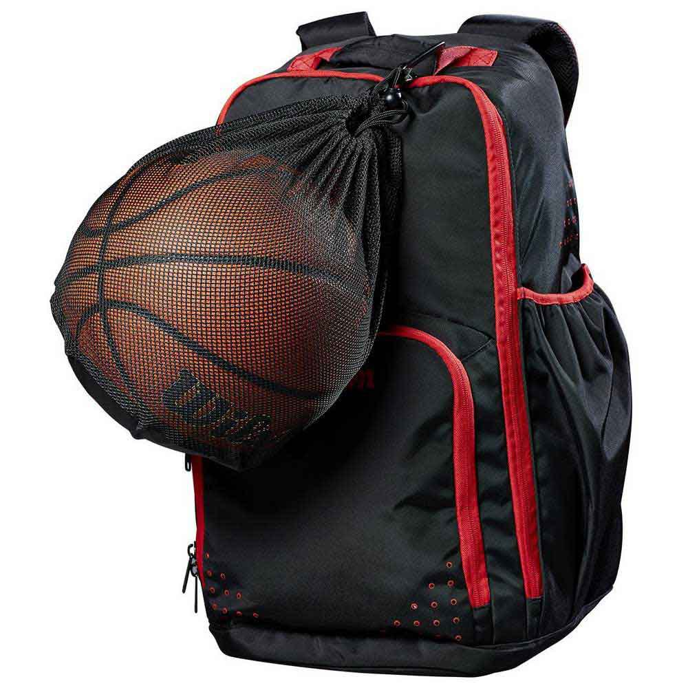 single-ball-bag