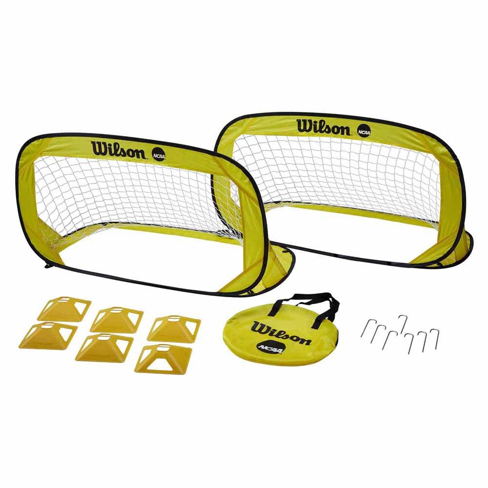 tore-ncaa-ultimate-backyard-soccer-kit