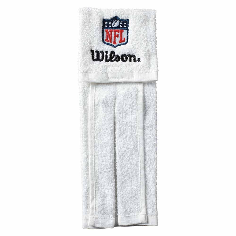 nfl-field-towel-retail