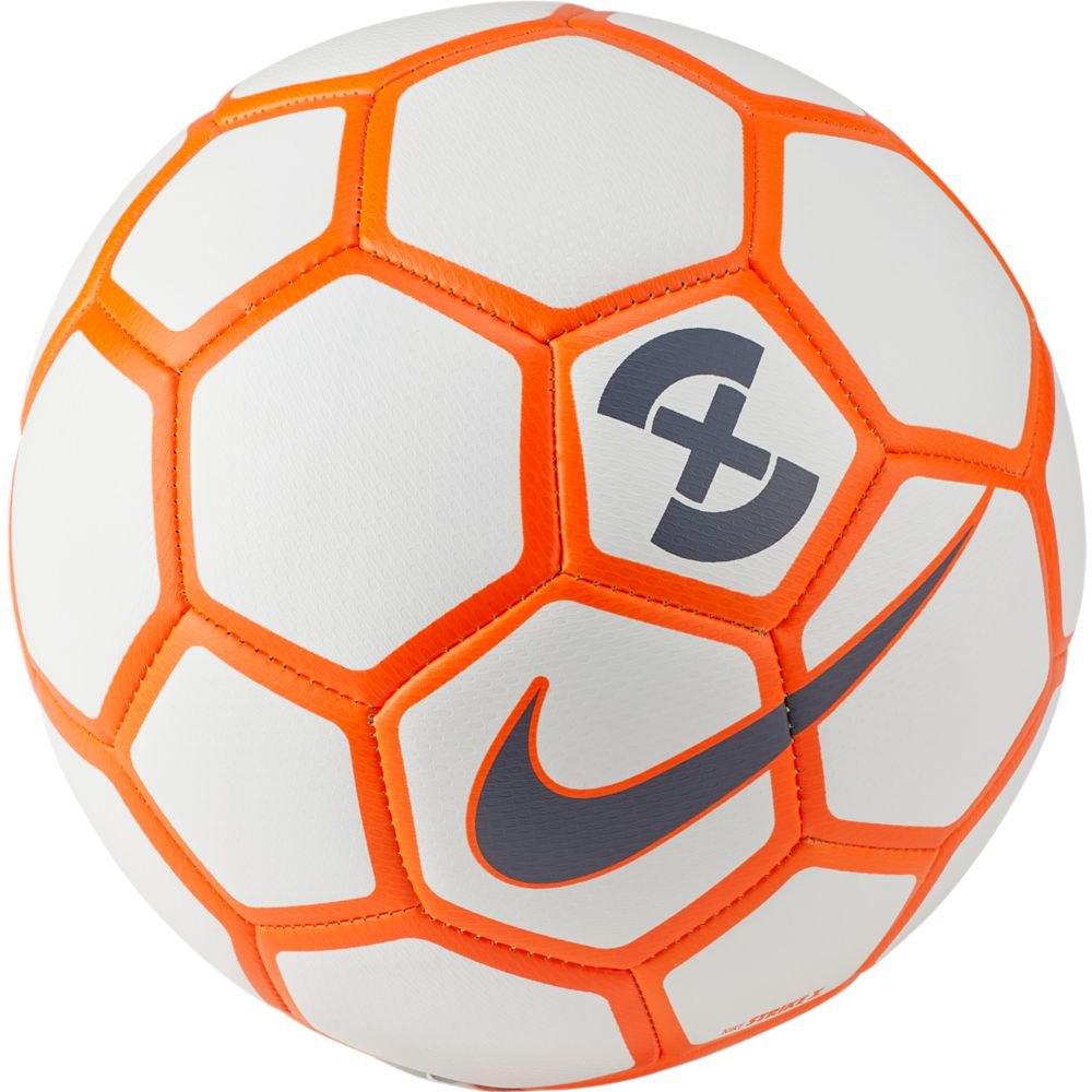 Nike Strike X Branco comprar e ofertas na Goalinn Bolas