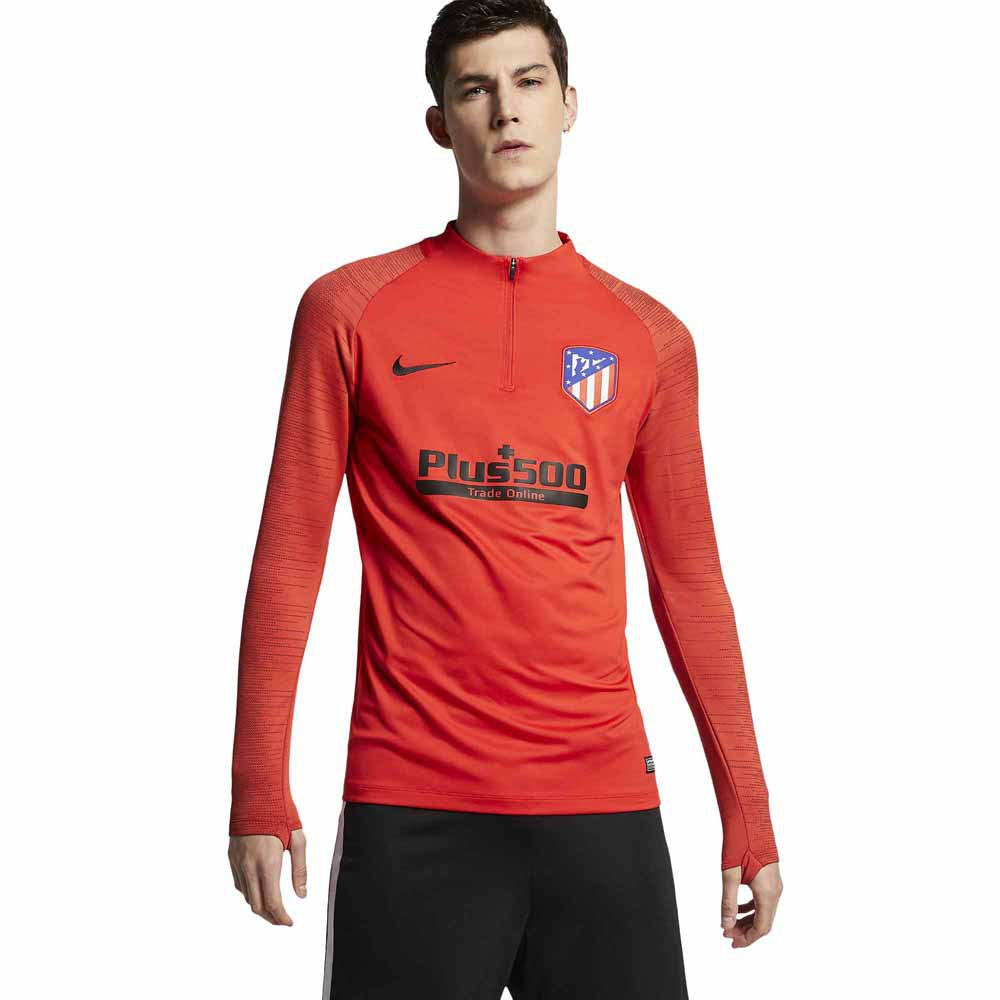 Nike Atletico Madrid Dri Fit Strike Drill 1920