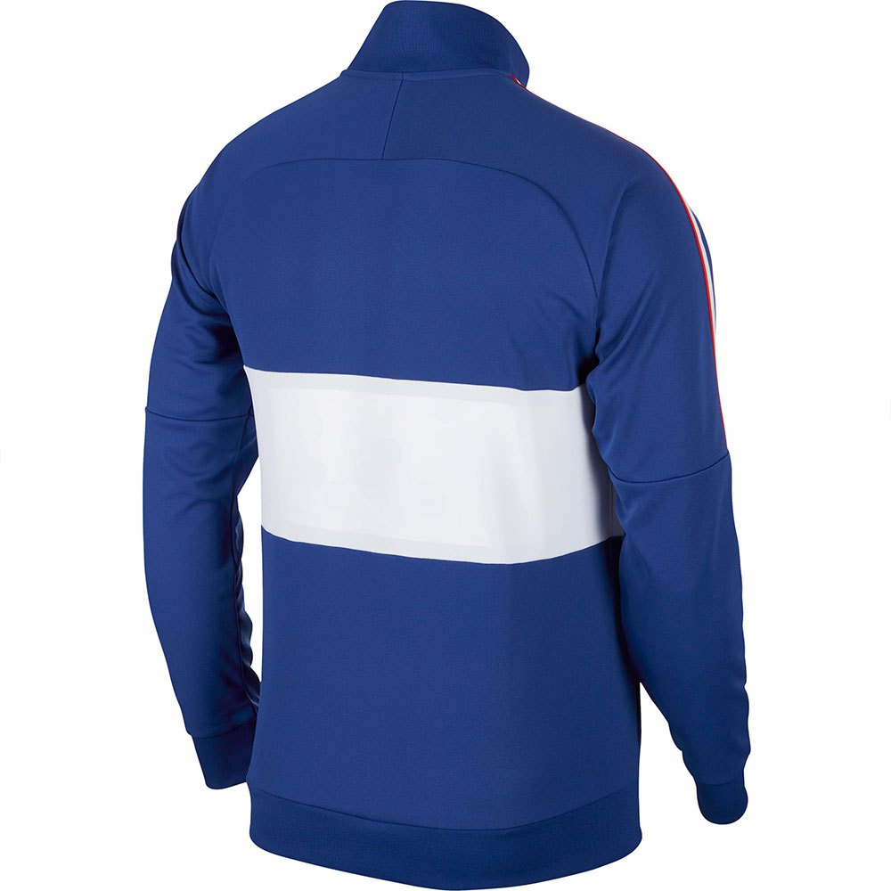 outlet store 6416b 44369 Nike Chelsea FC I96 19/20