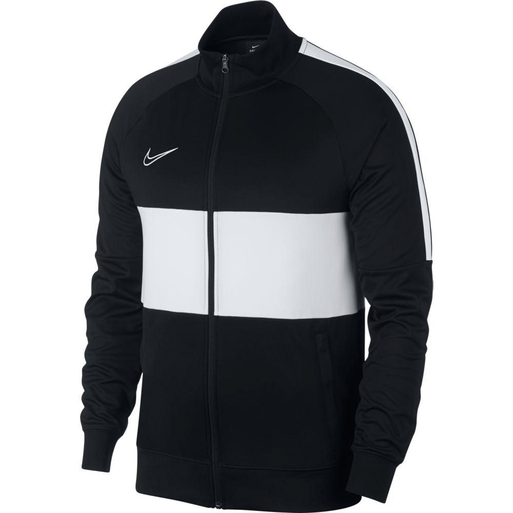 Nike Dri Fit Academy Preto comprar e ofertas na Goalinn Casacos