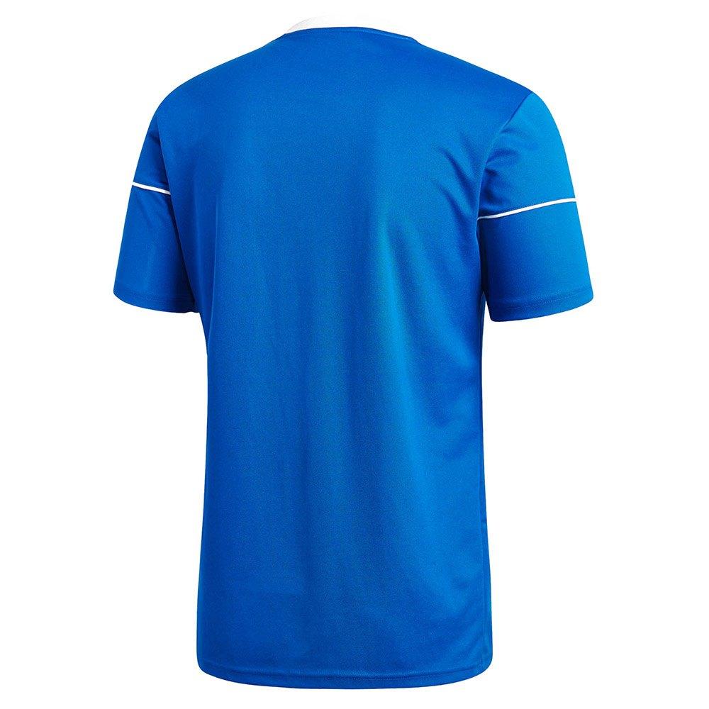 T-Shirts Squadra 17