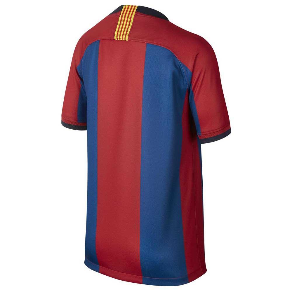 Fc Barcelona Breathe Stadium Elc 19/20 Junior