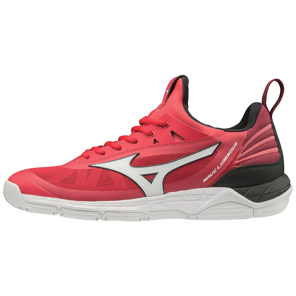 Mizuno Wave Luminous