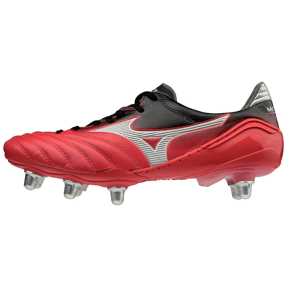 mizuno soccer cleats sizing price