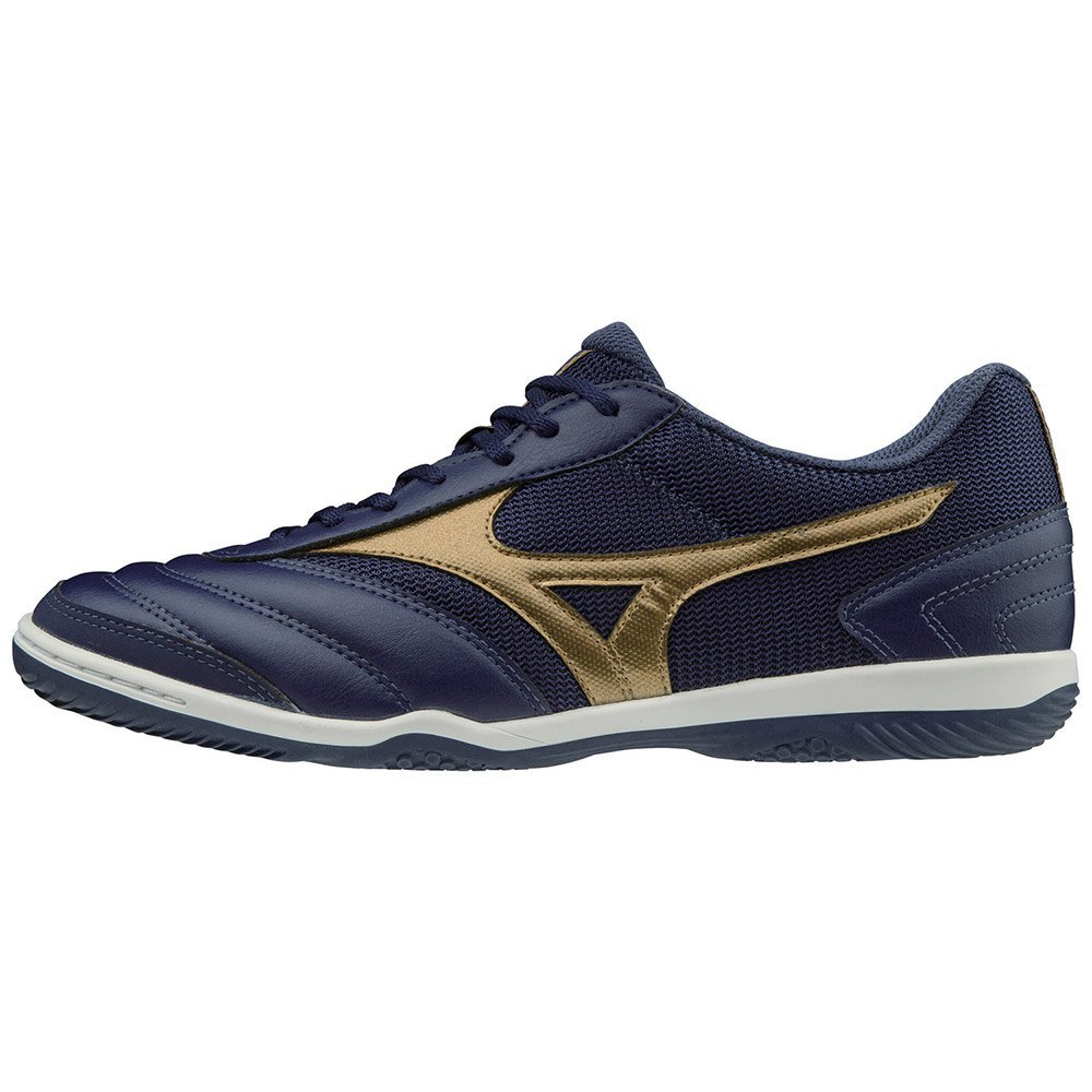 Mizuno Morelia Sala Club Indoor