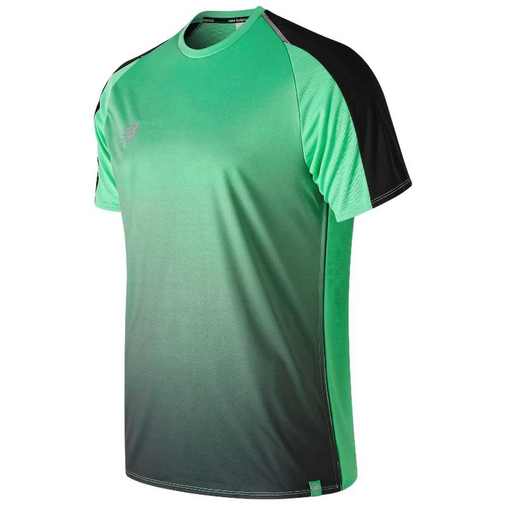 new balance jersey
