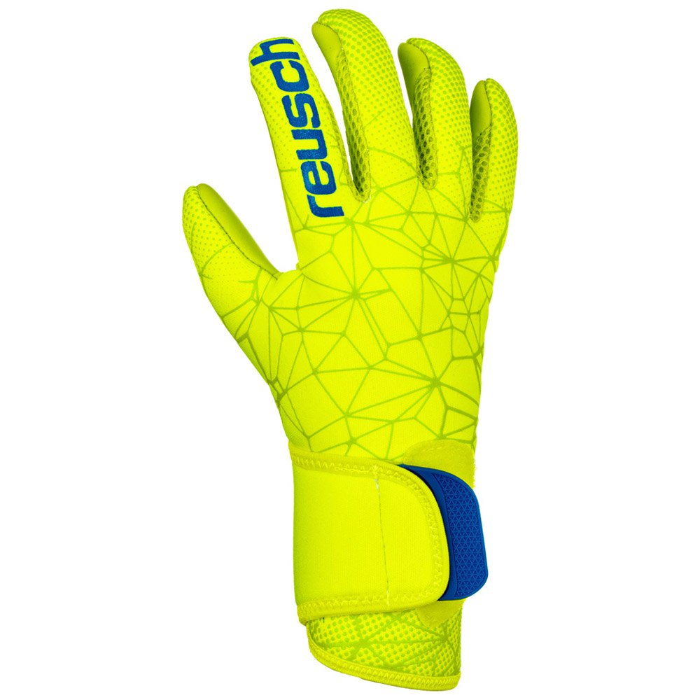 Reusch Pure Contact S1 Junior